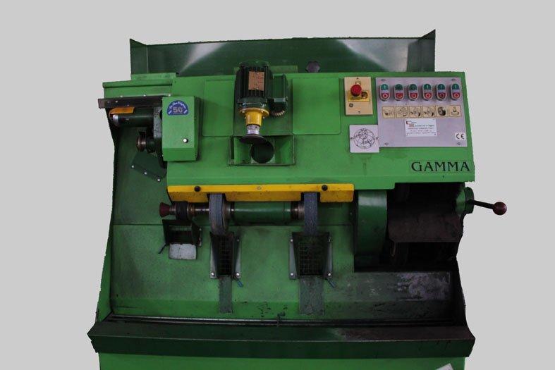 Tavolo Da Lavoro Per Webmaster : Banco finissaggio usato macchine per calzolai antica cuoieria