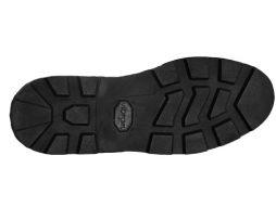 79e378f2bf57b8 Suole in gomma per produzione riparazione calzature