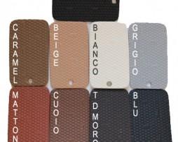 4ab69b4becc9e6 Lastre gomma per produzione riparazione calzature
