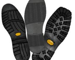 ed41f473ec60b3 Suole in gomma per produzione riparazione calzature